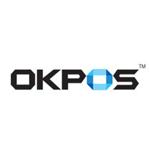 Okpos