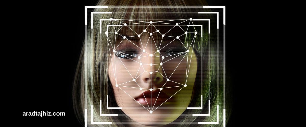 تشخیص چهره در صنعت خرده فروشی
